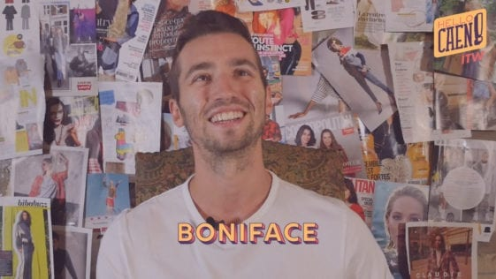 Bioniface2