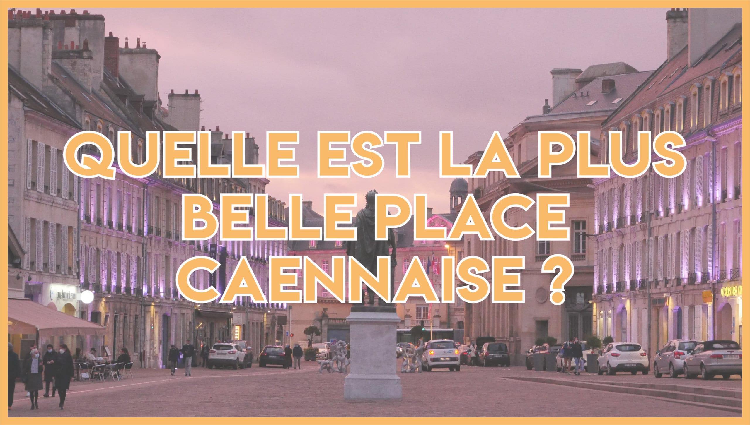 BELLE PLACE