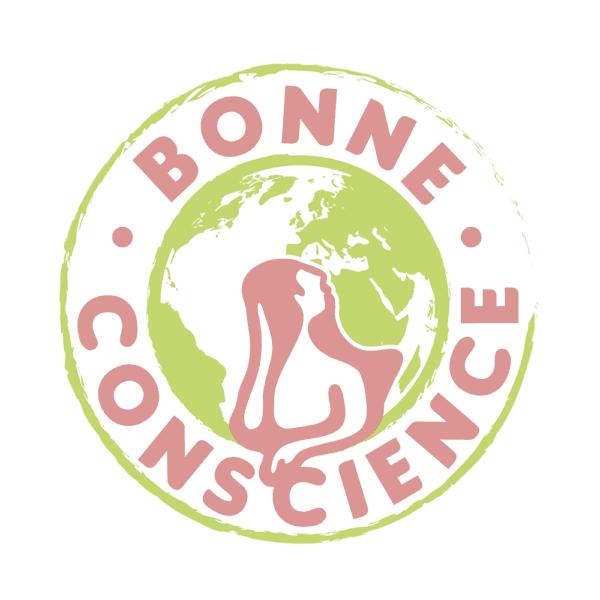 Bonne Conscience Logo