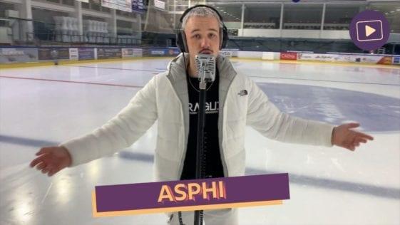 Fond videos asphi