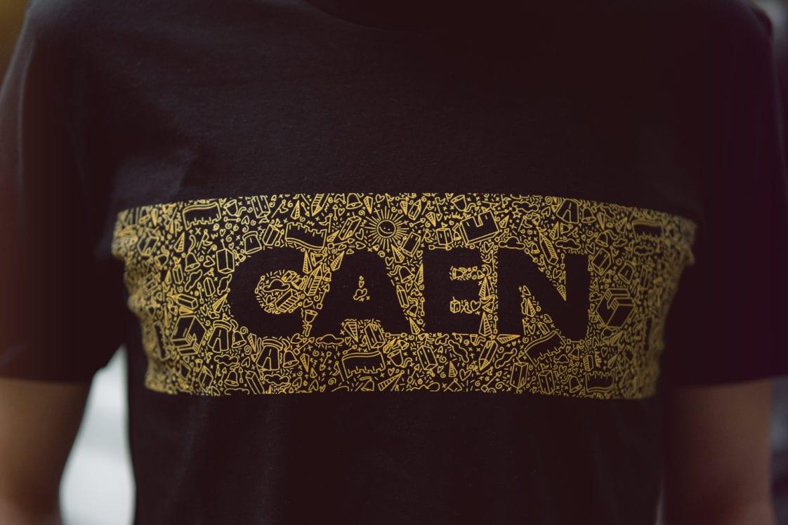 T shirt Varignon 4 scaled