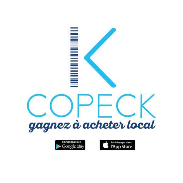Logo Copeck JPEG petit