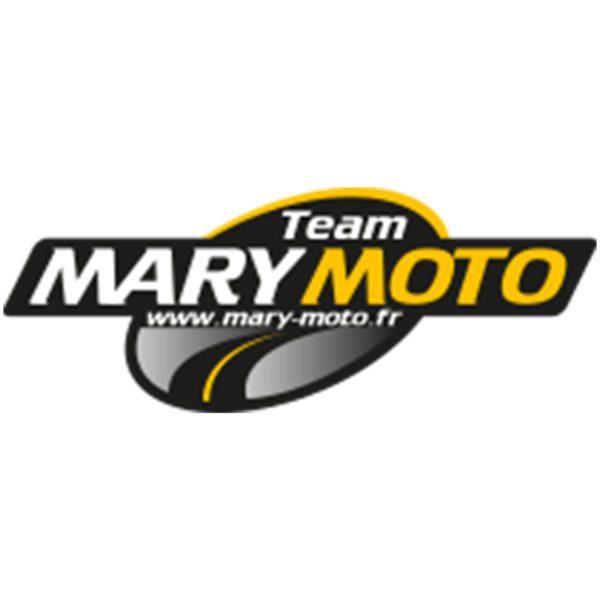Mary moto 1210 12019